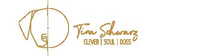 tina-schwarz.de